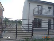 Casa de vanzare, Ilfov (judet), Strada Freamătului - Foto 3