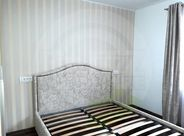 Apartament de vanzare, Cluj (judet), Calea Dorobanților - Foto 15