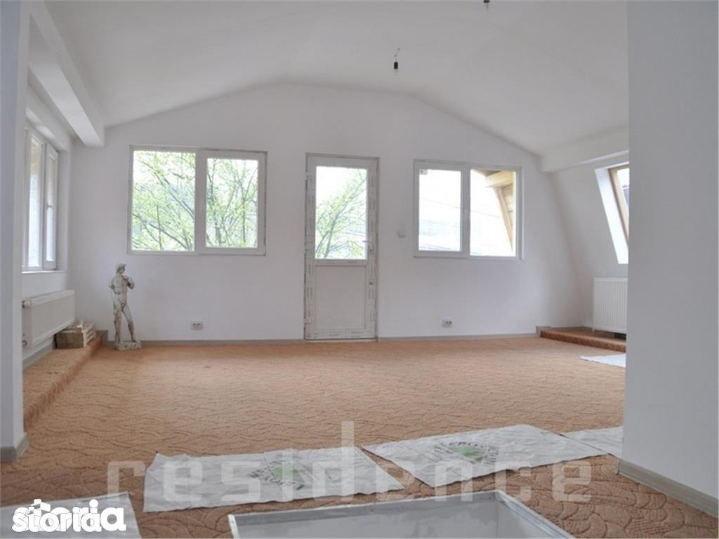 Casa de inchiriat, Cluj (judet), Strada Tăietura Turcului - Foto 6