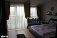 Apartament de vanzare, Sangeorgiu de Mures, Mures - Foto 8