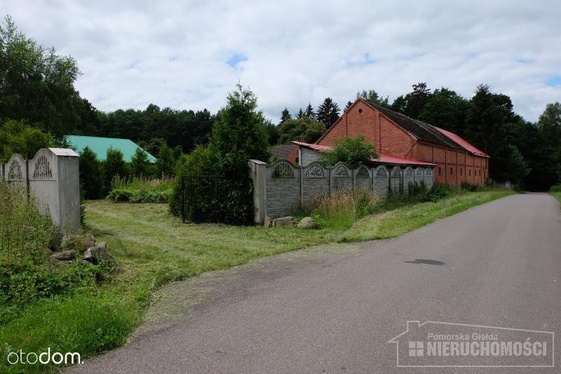Dom na sprzedaż, Knyki, szczecinecki, zachodniopomorskie - Foto 20