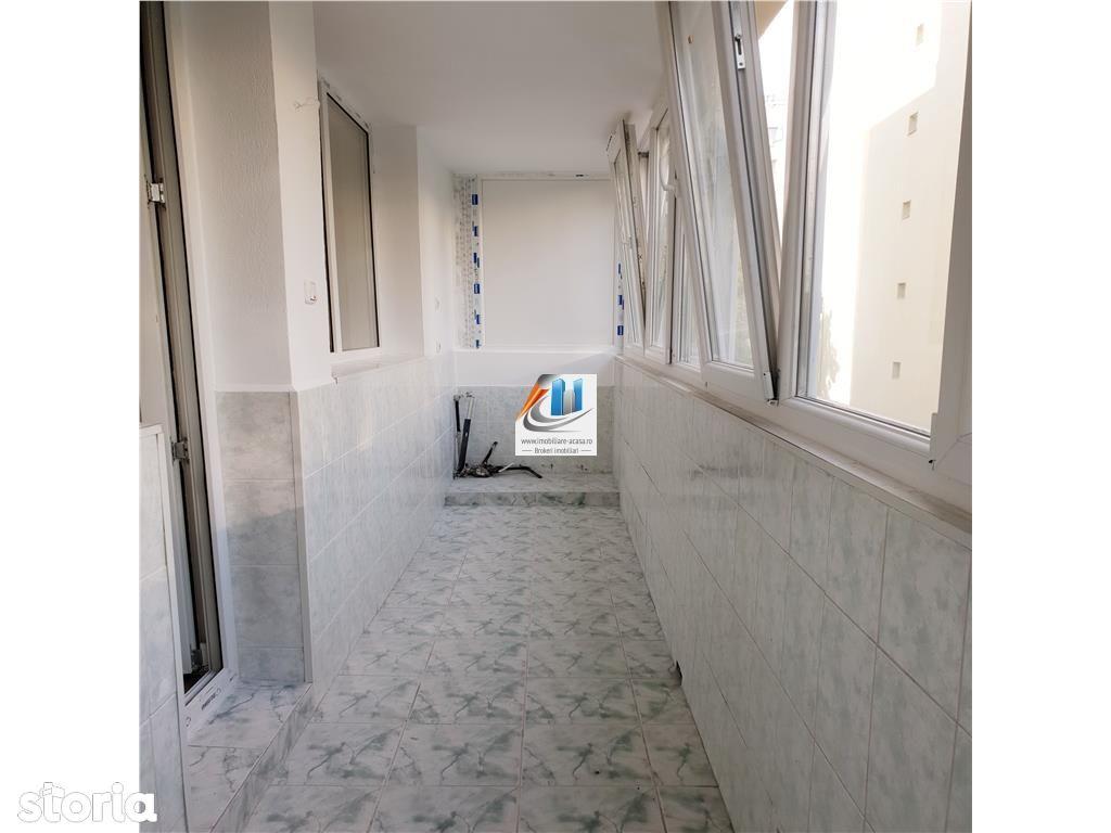 Apartament de vanzare, București (judet), Strada Județului - Foto 6