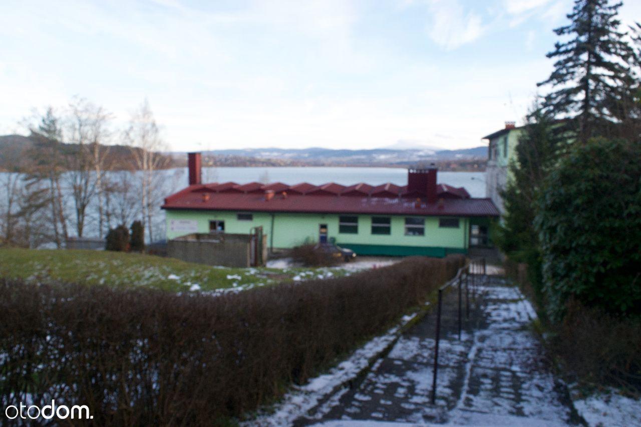 Działka na sprzedaż, Tresna, żywiecki, śląskie - Foto 4