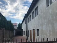 Lokal użytkowy na wynajem, Michałowice, pruszkowski, mazowieckie - Foto 5