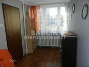 Mieszkanie na wynajem, Wrocław, Południe - Foto 6