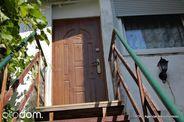 Dom na sprzedaż, Kamienna Góra, kamiennogórski, dolnośląskie - Foto 2