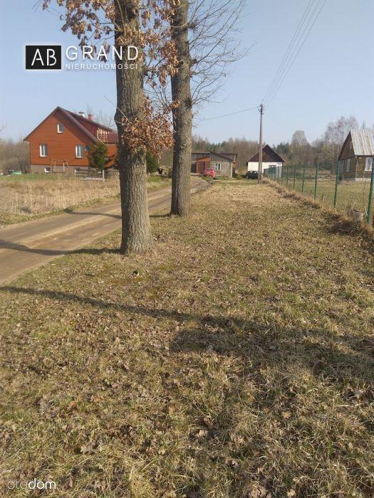 Dom na sprzedaż, Studzianki, białostocki, podlaskie - Foto 4