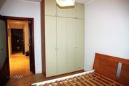 Mieszkanie na wynajem, Poznań, Wilda - Foto 10