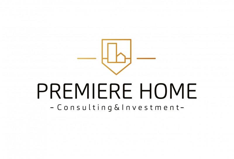 Premiere Home Sp. z o.o.