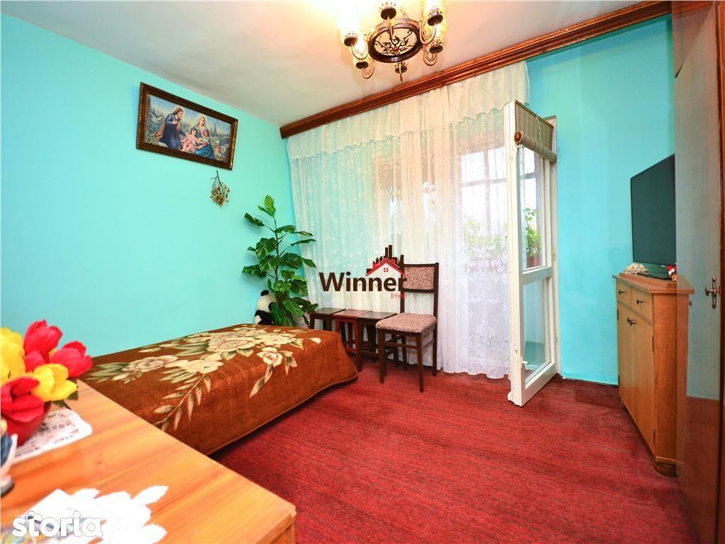 Apartament de vanzare, Ilfov (judet), Strada Mărgăritarului - Foto 7