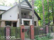 Dom na sprzedaż, Prace Duże, piaseczyński, mazowieckie - Foto 19