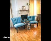 Apartament de vanzare, Ilfov (judet), Bulevardul Pipera - Foto 5