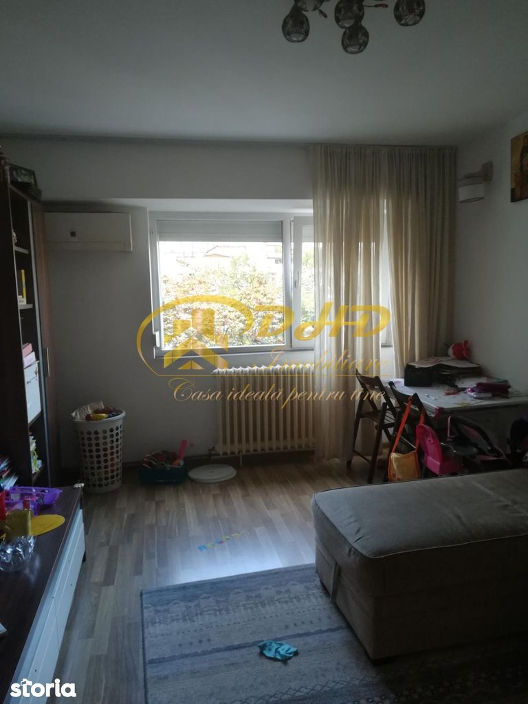 Apartament de vanzare, Iași (judet), Gară - Foto 19