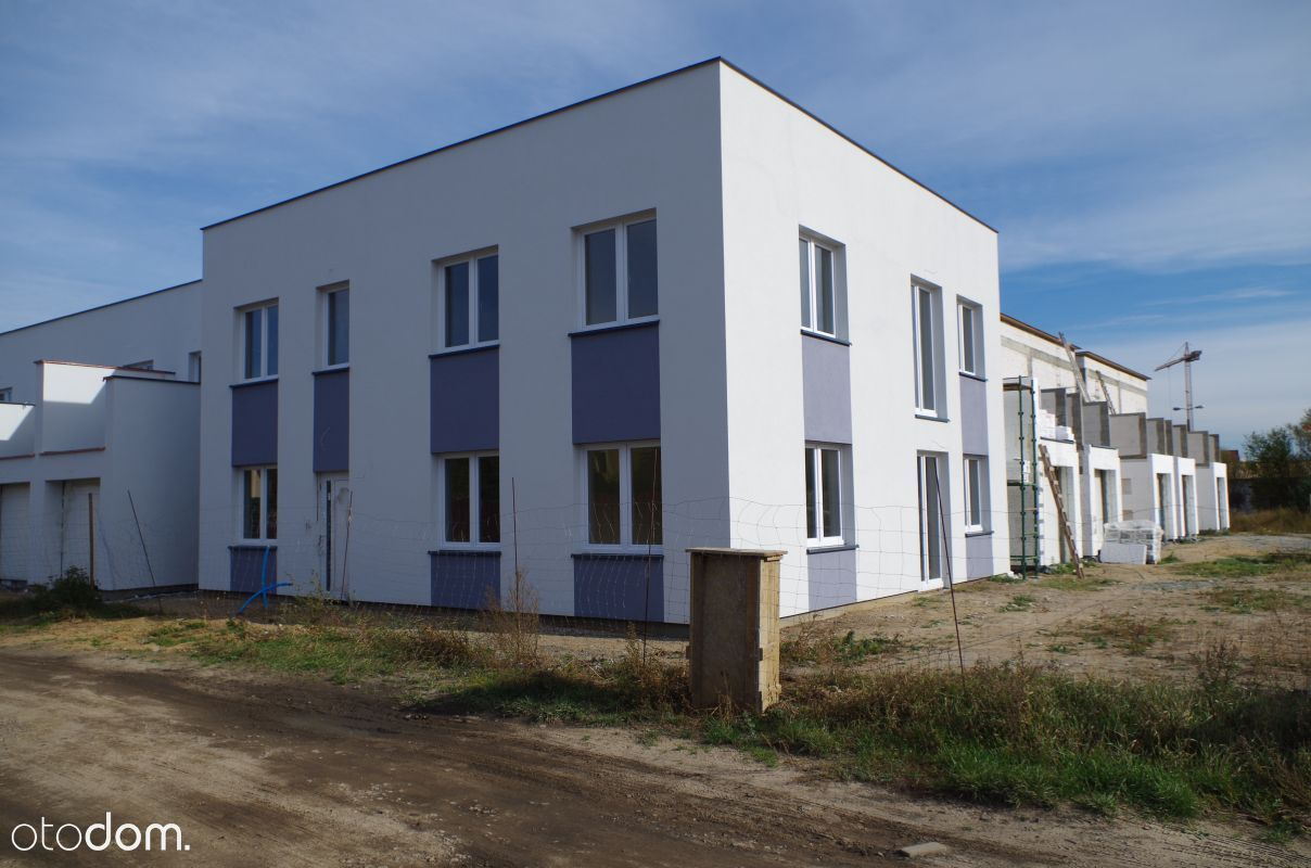 Mieszkanie na sprzedaż, Wejherowo, wejherowski, pomorskie - Foto 10