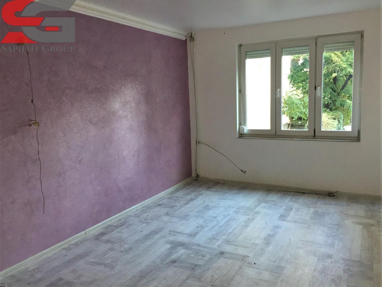 Apartament de vanzare, Oradea, Bihor - Foto 12