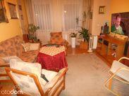 Mieszkanie na sprzedaż, Gliwice, Centrum - Foto 1