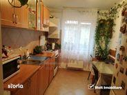 Apartament de vanzare, Cluj (judet), Baciu - Foto 6