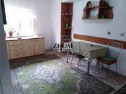 Apartament de inchiriat, Cluj (judet), Strada Gheorghe Lazăr - Foto 6