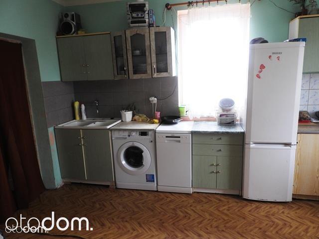 Dom na sprzedaż, Mława, mławski, mazowieckie - Foto 6