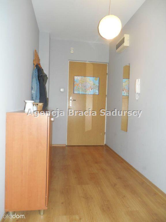 Mieszkanie na sprzedaż, Kraków, Olsza - Foto 12