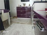 Apartament de vanzare, Argeș (judet), Strada Vasile Alecsandri - Foto 7