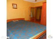 Apartament de inchiriat, Craiova, Dolj - Foto 6