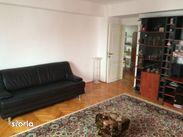 Apartament de vanzare, Cluj (judet), Strada George Valentin Bibescu - Foto 2