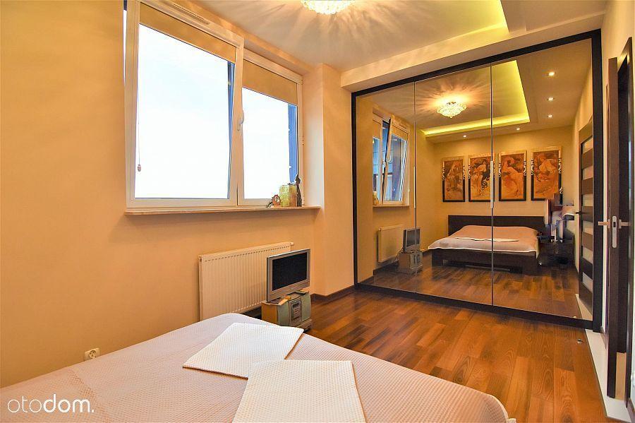 Mieszkanie na sprzedaż, Lublin, LSM - Foto 8