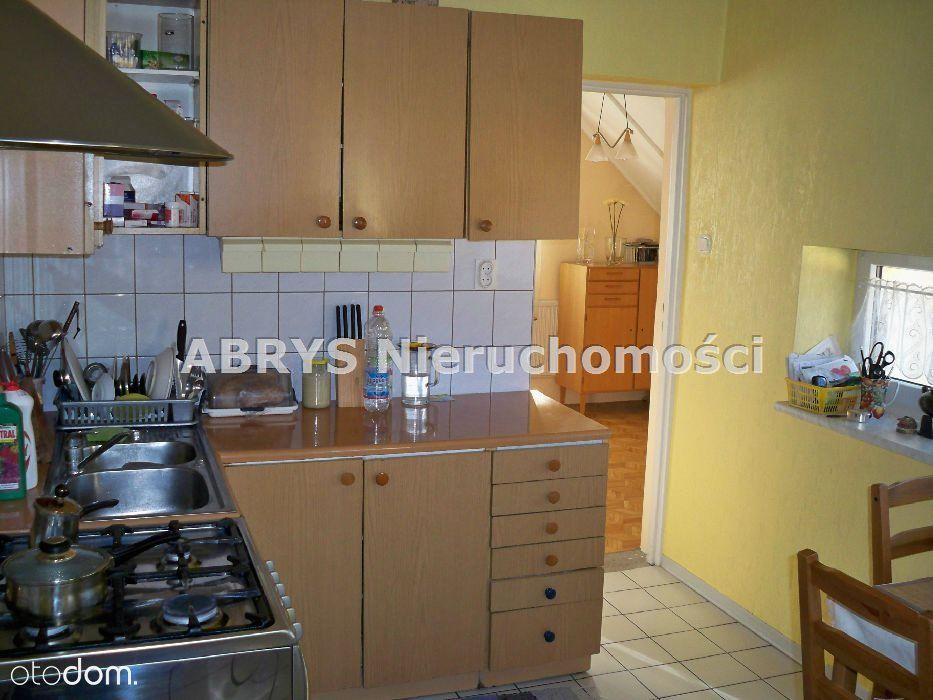 Dom na sprzedaż, Tomaszkowo, olsztyński, warmińsko-mazurskie - Foto 4