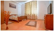 Apartament de vanzare, Brașov (judet), Strada Castelului - Foto 1