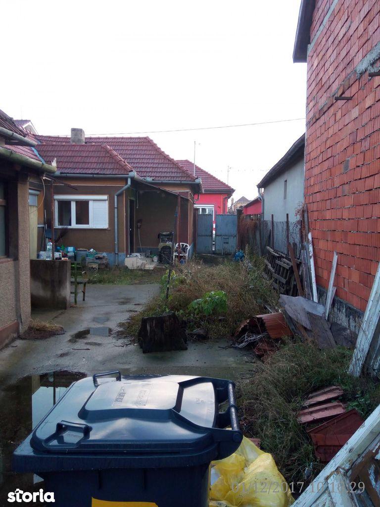 Casa de vanzare, Bihor (judet), Ioșia - Foto 2