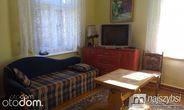 Dom na sprzedaż, Białogard, białogardzki, zachodniopomorskie - Foto 5
