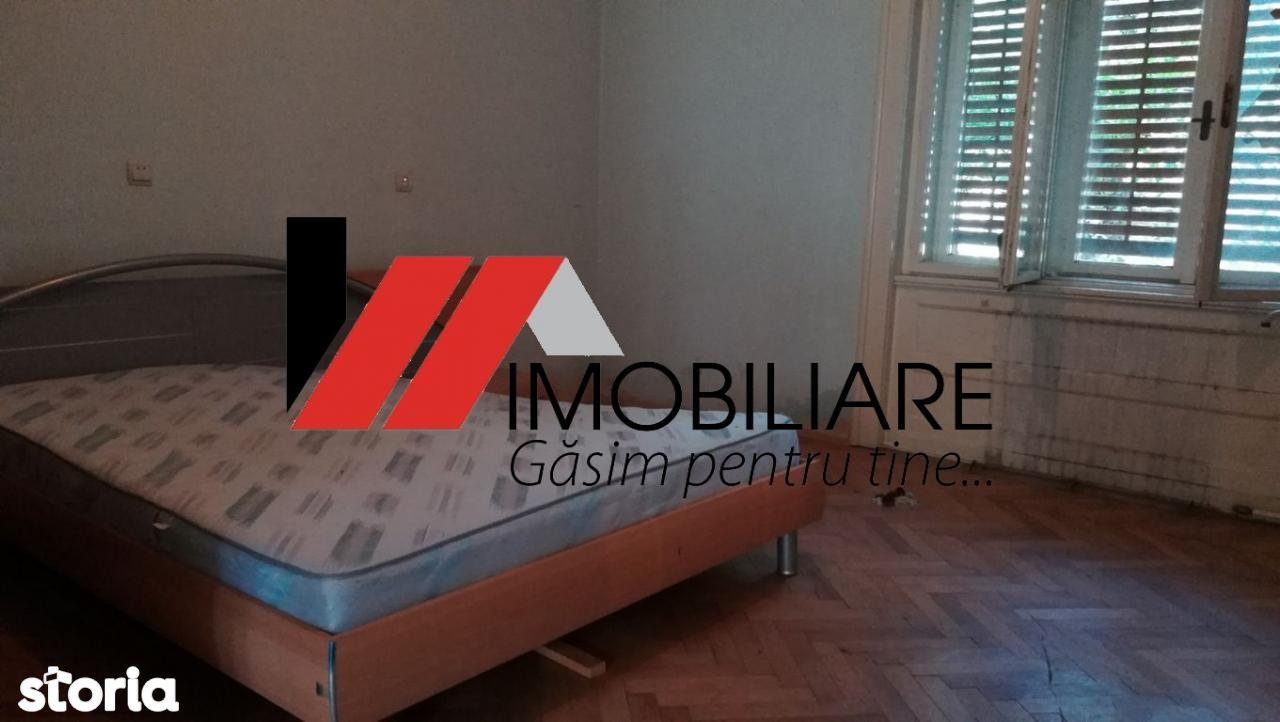 Apartament de vanzare, Timiș (judet), Calea Șagului - Foto 5