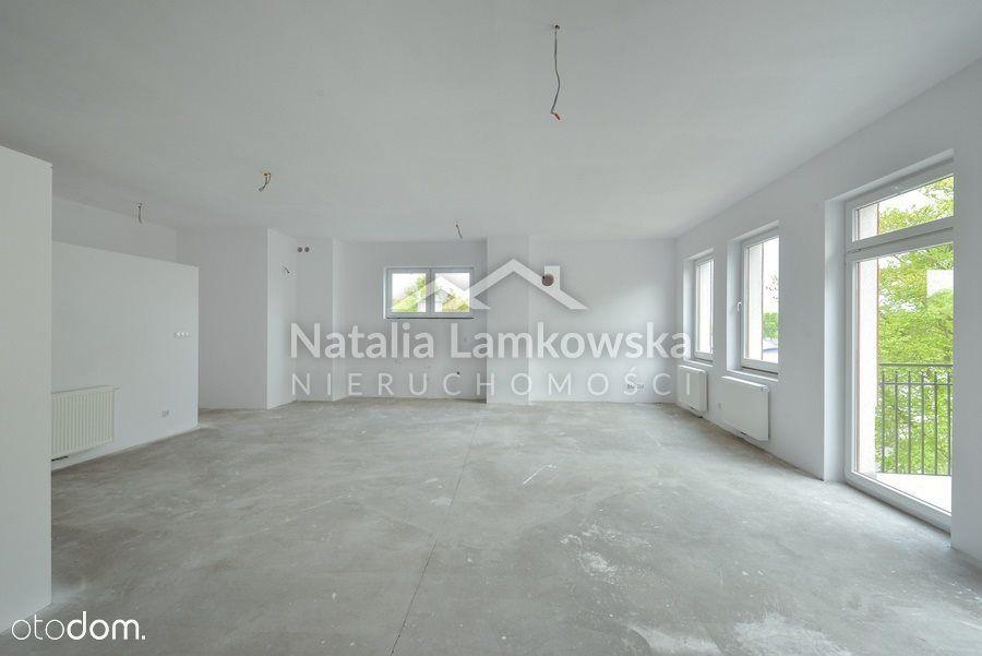 Mieszkanie na sprzedaż, Grudziądz, Tarpno - Foto 13