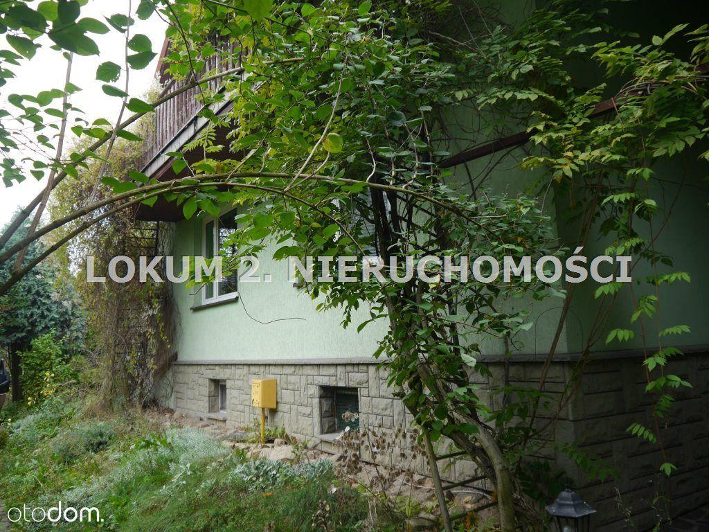 Dom na sprzedaż, Bładnice Dolne, cieszyński, śląskie - Foto 6