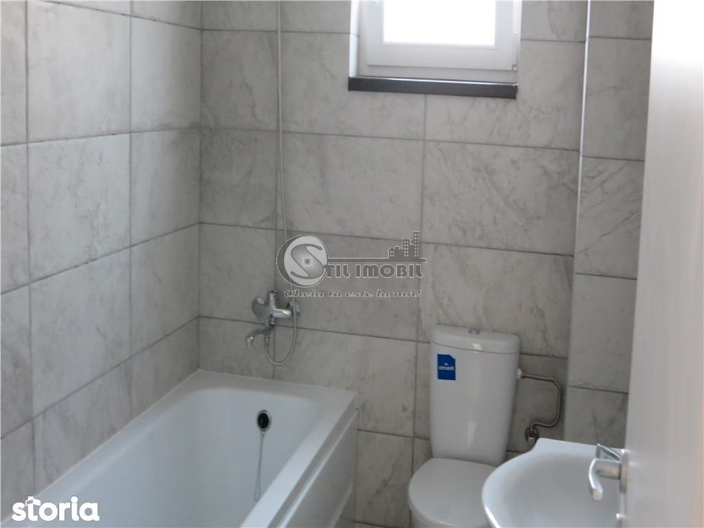 Apartament de vanzare, Iași (judet), Stradela Moara de Vânt - Foto 2