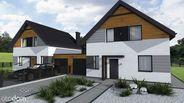 Dom na sprzedaż, Mała Nieszawka, toruński, kujawsko-pomorskie - Foto 5