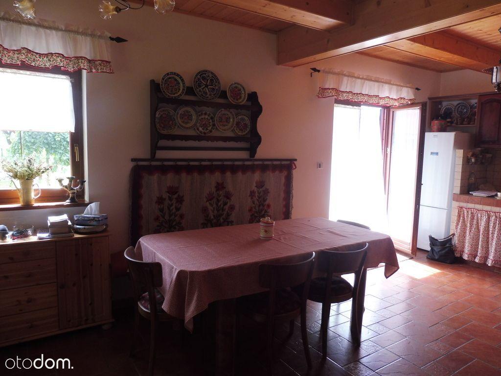 Dom na sprzedaż, Glinka, żywiecki, śląskie - Foto 15
