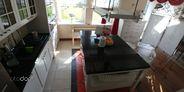 Dom na sprzedaż, Żywiec, żywiecki, śląskie - Foto 19