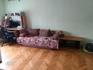 Apartament de inchiriat, București (judet), Titan - Foto 5