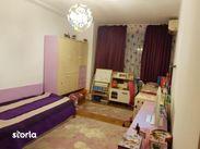 Apartament de vanzare, Cluj (judet), Strada Plopilor - Foto 8