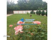 Casa de vanzare, Dâmbovița (judet), Conţeşti - Foto 6