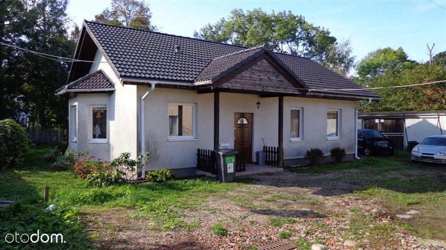 Dom na sprzedaż, Poklatki, poznański, wielkopolskie - Foto 2