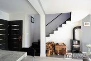Mieszkanie na sprzedaż, Banino, kartuski, pomorskie - Foto 6