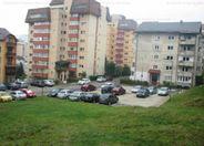 Teren de Vanzare, Brașov (judet), Valea Cetății - Foto 2