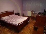 Apartament de vanzare, Constanta, Inel II - Foto 6