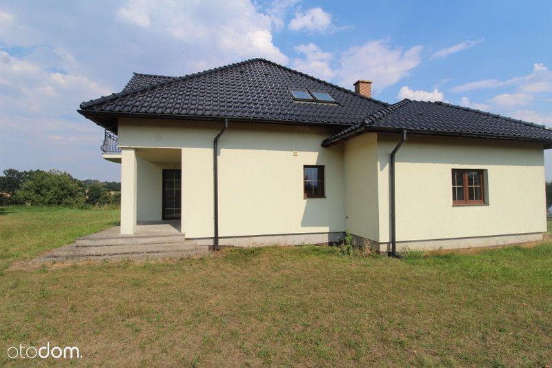 Dom na sprzedaż, Rzymówka, złotoryjski, dolnośląskie - Foto 16