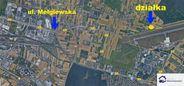 Działka na sprzedaż, Świdnik Duży, lubelski, lubelskie - Foto 2