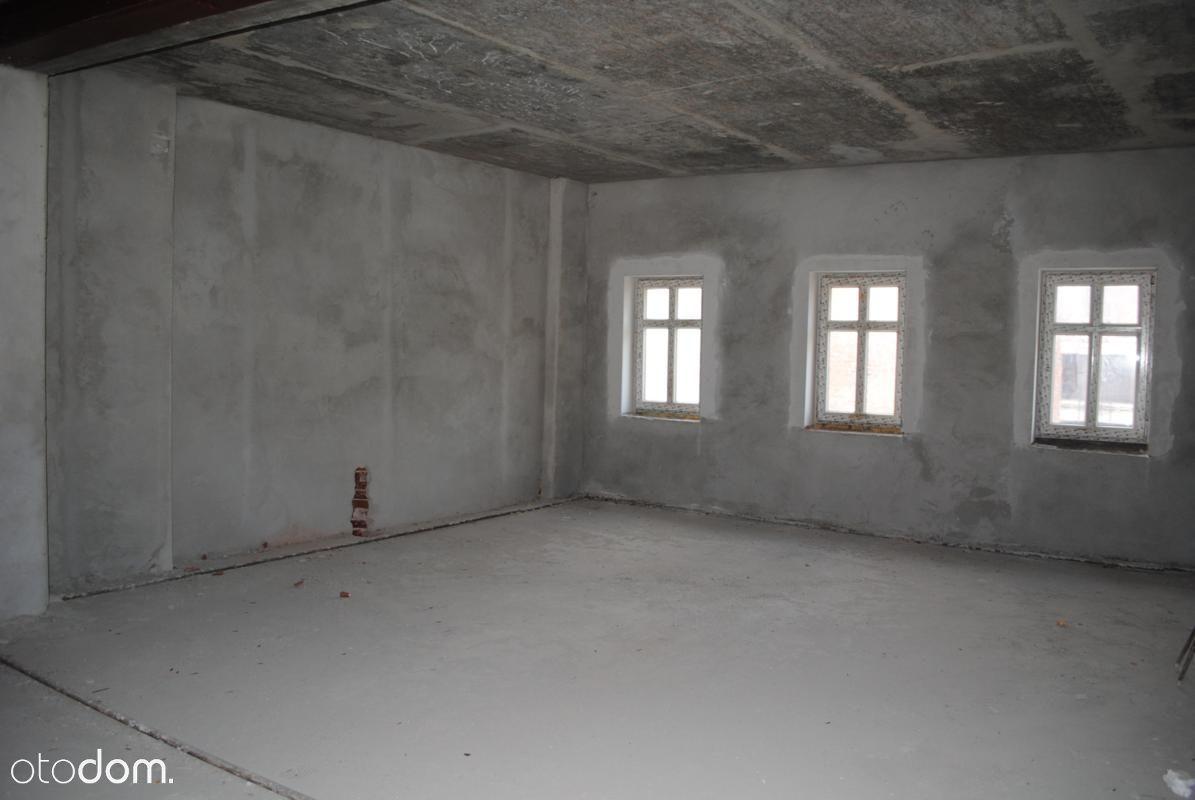 Lokal użytkowy na sprzedaż, Brzeg, brzeski, opolskie - Foto 13
