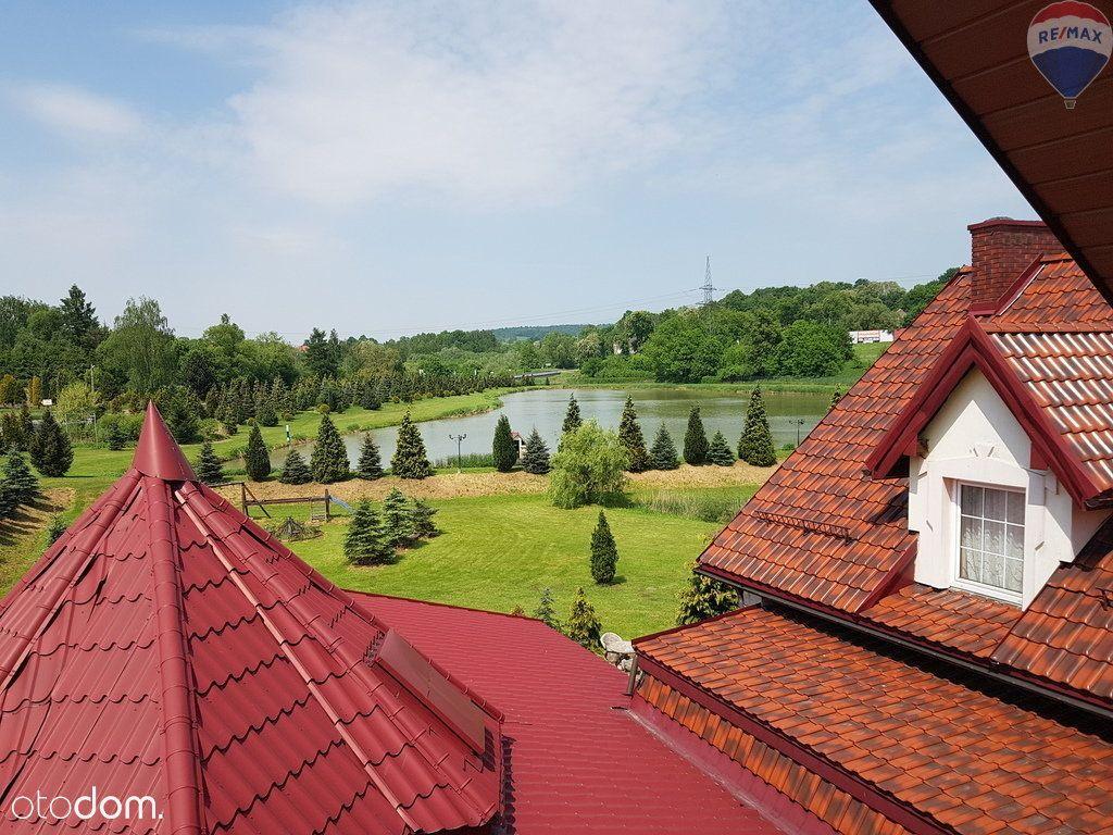 Lokal użytkowy na sprzedaż, Alwernia, chrzanowski, małopolskie - Foto 2
